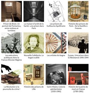 expositions virtuelles