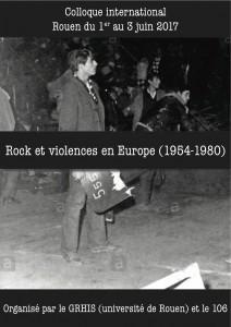 Rock-et-violences-visuel-212x300