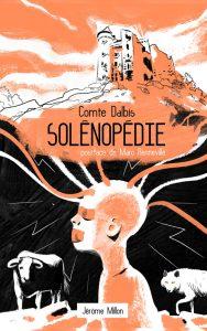 Marc Renneville solênopédie phrénologie